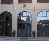 Offerte Vacanze Piemonte: long stay 5 notti