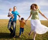 Aanbiedingen vakantie in Piemonte, appartementenverhuur: korting voor gezinnen