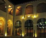 Resort Piemonte Monferrato