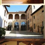 Offerte Vacanze Lastminute Piemonte Monferrato Palazzo Paleologi Resort Piemonte
