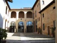 Vakantiehuis voor Groepen in Piemonte