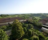Aanbiedingen vakantie in Piemonte: Vroegboekkorting
