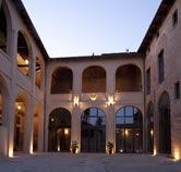 Monferrato Resort Palazzo Paleologi