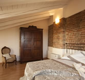Appartementen Piemonte