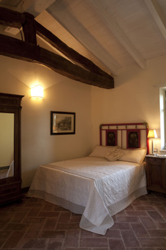 Camere Resort Hotel Monferrato