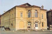 Teatro casale Monferrato Piemonte