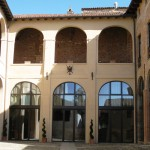 Historic Residence in Italy Piemont