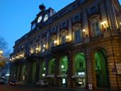 Alessandria Piemonte