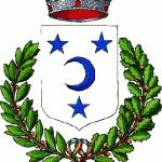 Lu Monferrato Stemma