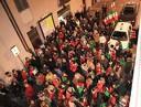Lu Monferrato Manifestazione concertistica