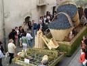 Lu Monferrato Sagra dell' Uva