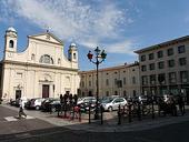 Tortona Piemonte