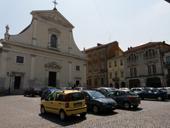 Valenza Piemonte