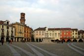 Vercelli Piemonte