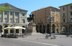 Casale Monferrato Piemonte