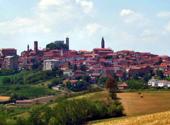 Lu monferrato Piemonte