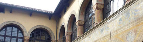 Offerte Vacanze Prenota Prima 2013 Piemonte Resort Palazzo Paleologi