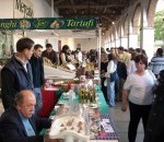 Fiera Nazionale del Tartufo