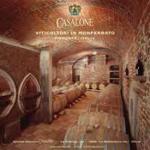 Piemonte Monferrato: Proeven van piemontese wijnen