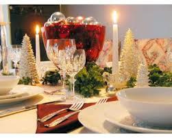 Capodanno Piemonte - Cenone San Silvestro 2013