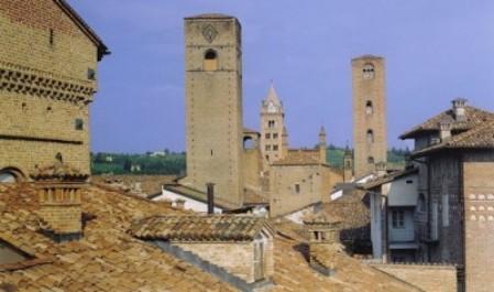 Eventi Piemonte 2013 - Alba