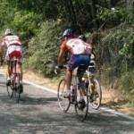 Vacanze Piemonte percorsi ciclismo nel Monferrato